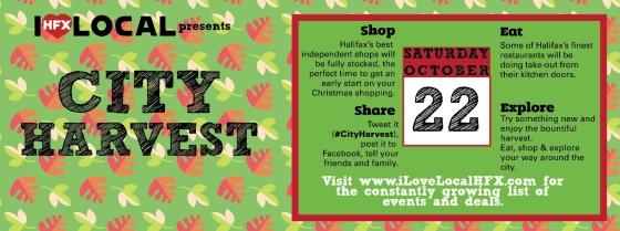 city-harvest-web-banner2